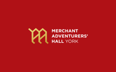 Job Vacancy: Visitor Experience and Retail Assistant